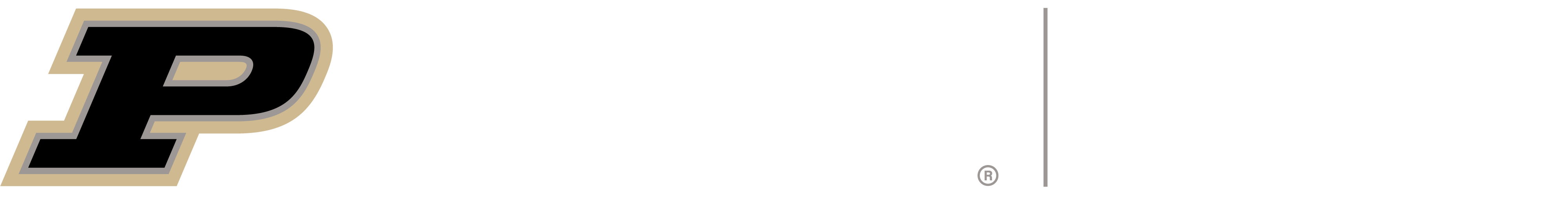 Purdue Polytechnic