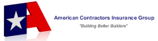 American Contractors Insurance Group