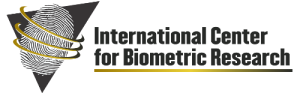 Purdue's International Center for Biometric Research
