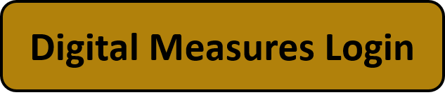 Digital Measures Login button