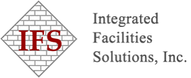 Integrated Facilities Solutions, Inc.