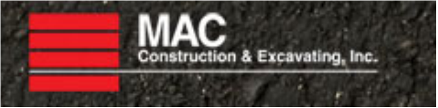 MAC Construction