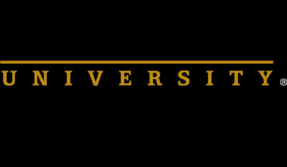 logos purdue polytechnic institute rh polytechnic purdue edu purdue logo history purdue logo history