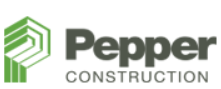 Pepper Construction Group