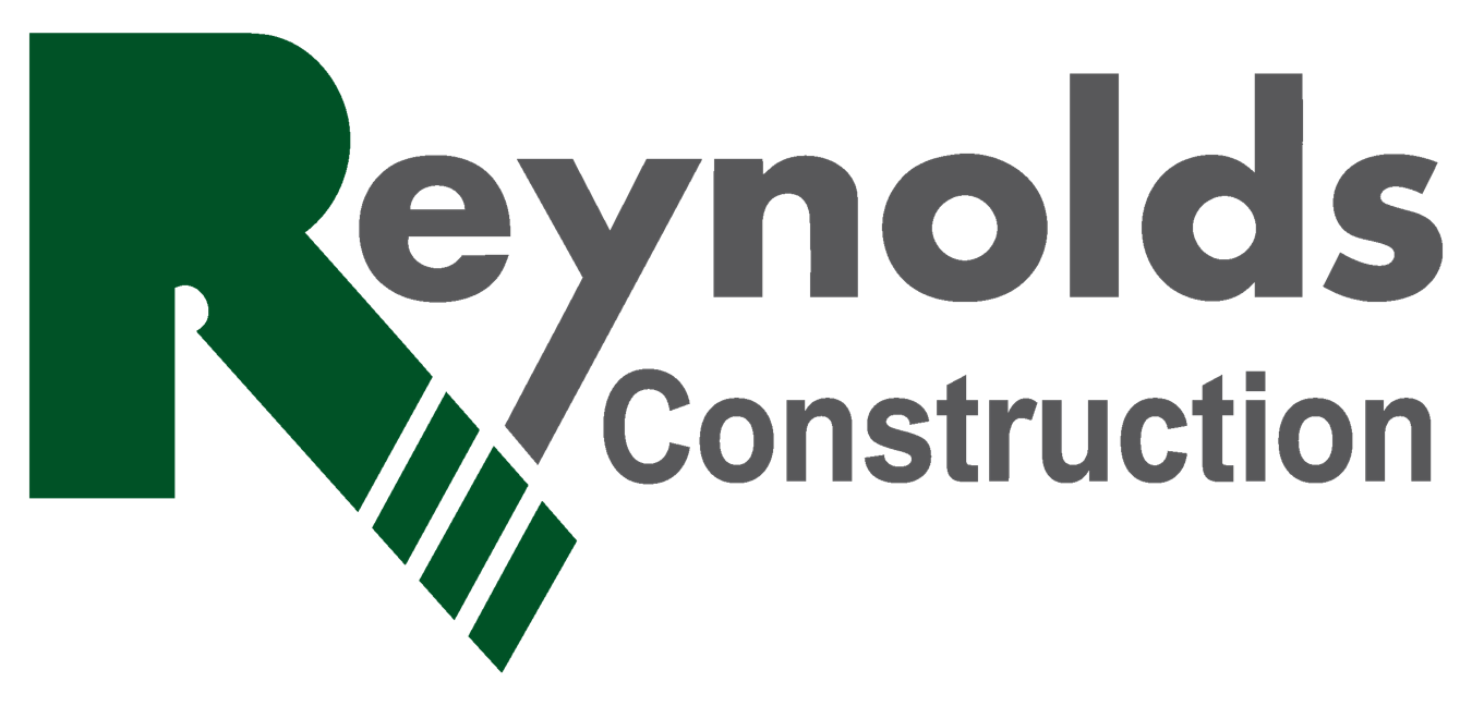 Reynolds Construction
