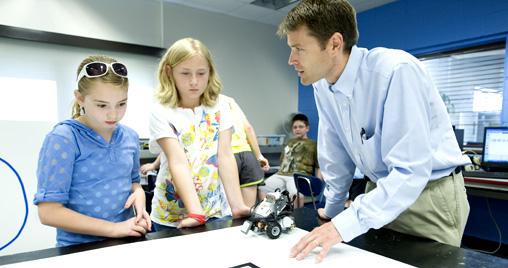 engineering/technology teacher education   Purdue Polytechnic ...