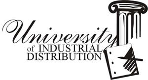 University of Industrial Distribution