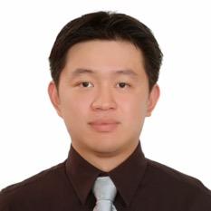 Peng Hao Wang