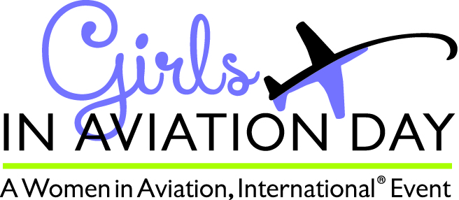 Girls in Aviation Day, a Women in Aviation, International event