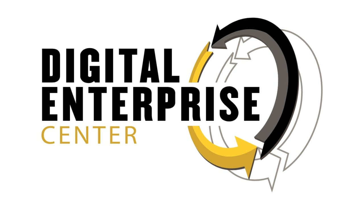 Digital Enterprise Center