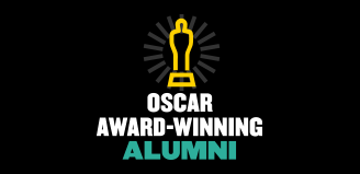 For the Payoff - Oscar Wnning Alumni