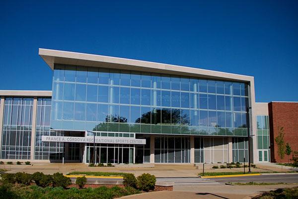 Purdue Building Construction Management Technology