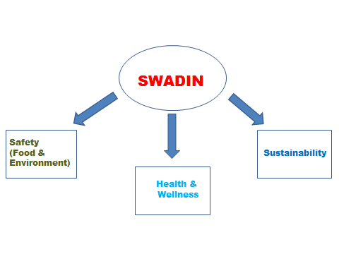 SWADIN Concept Graphic