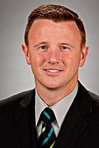 Ronald Baysinger Alumni Profile