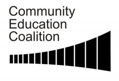 Community Education Coalition