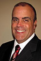 Kevin Houk Alumni Profile