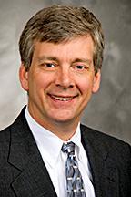 Tom Kerker Alumni Profile