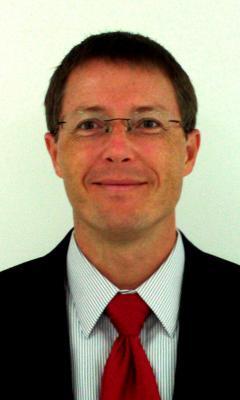 Peter Zierz Alumni Profile