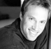 Brian Imbler Alumni Profile