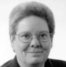 Wanda Ferguson Alumni Profile