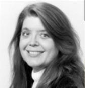 Shelly Smith Law Alumni Profile