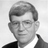 Francis McPhillips Alumni Profile