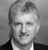 George Mosey Alumni Profile