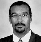 Donzel Leggett Alumni Profile