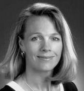 Diana McKenzie Alumni Profile