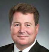 Michael Dornhecker Alumni Profile