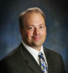 Anthony Denhart Alumni Profile