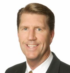 Steve Lovejoy Alumni Profile