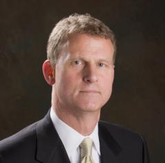 Thomas Shelby Alumni Profile