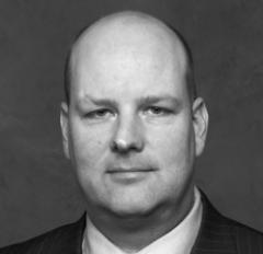 Ken Harness Alumni Profile