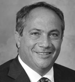 Anthony Najem Alulmni Profile