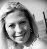 Jen Bahan Alumni Profile