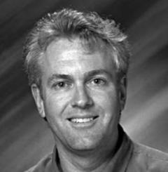 Ron Eller Alumni Profile