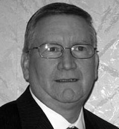 Thomas Hjertquist Alumni Profile