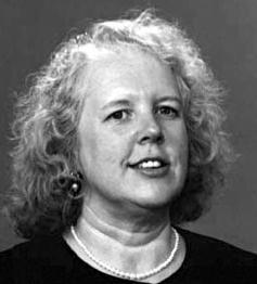 Jane Liedtke Alumni Profile