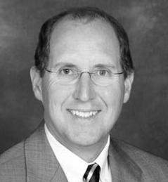 John Schooler Alumni Profile