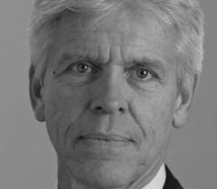 Thomas DeLong Alumni Profile