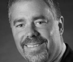 James Elsner Alumni Profile