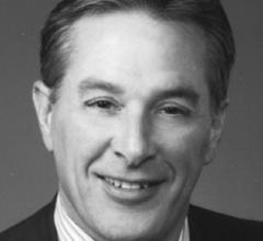 Brad Morton Alumni Profile