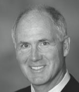 James Bloomer Alumni Profile