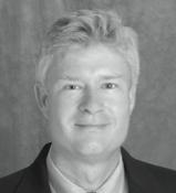 John Hockey Alumni Profile