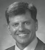John Sofia Alumni Profile