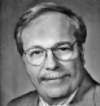 James Clary Alumnu Profile
