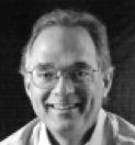 Jon Duff Alumni Profile