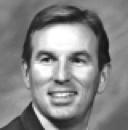 Matthew McKillip Alumni Profile