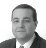 John P. McDonald Alumni Profile